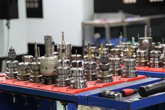 CNC-Milling-DH