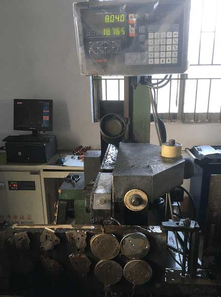 wire-cutting-machining